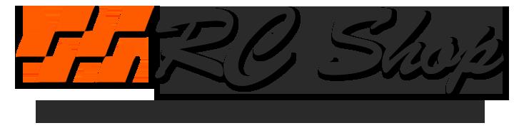 RC Shop – Τηλεκατευθυνόμενα μοντέλα