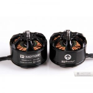 multicopter-brushless-motors-tmotor-antigravity-mn4014
