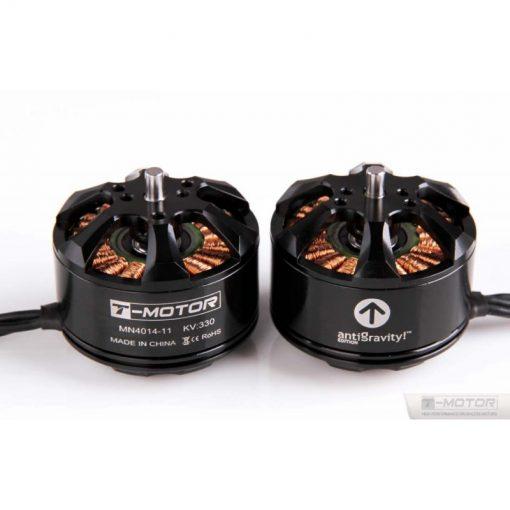 multicopter-brushless-motors-tmotor-antigravity-mn4014