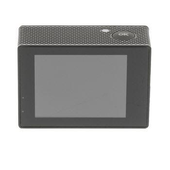 """Action κάμερα HD 720p με οθόνη TFT 2"""""""