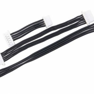 WALKERA Vitus Cable Set (320-Z-35)