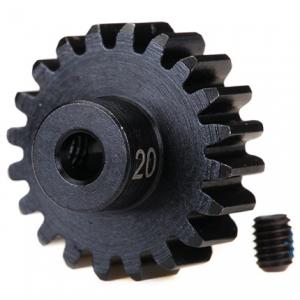 Pinion Gear 20T-32P